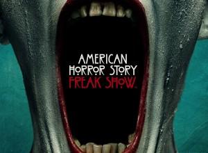 american horror story freak show netflix danmark sæson 4