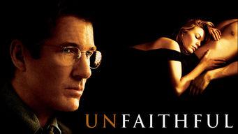 Se Unfaithful på Netflix