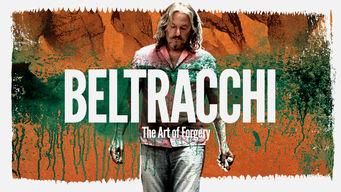 Se Beltracchi: Die Kunst der Fälschung på Netflix