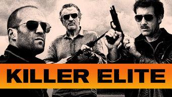Se Killer Elite på Netflix