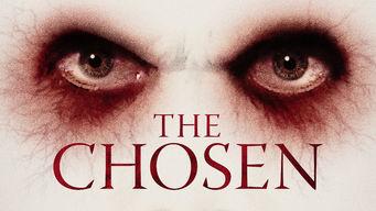 Se The Chosen på Netflix