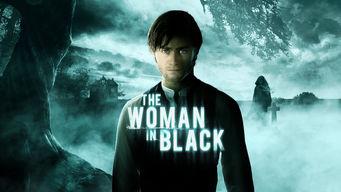 Se The Woman in Black på Netflix