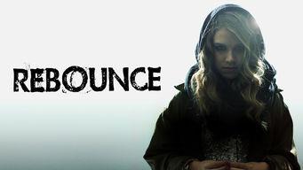 Se Rebounce på Netflix