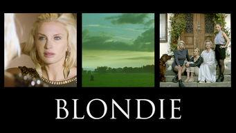 Se Blondie på Netflix