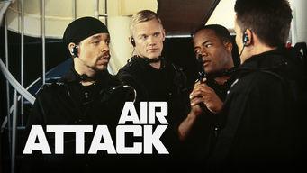 Se Air Attack på Netflix
