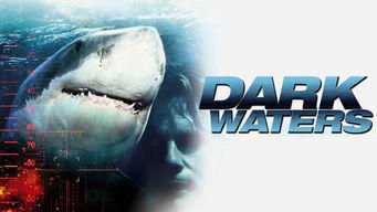 Se Dark Waters på Netflix