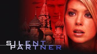 Se Silent Partner på Netflix