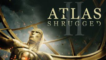 Se Atlas Shrugged II på Netflix