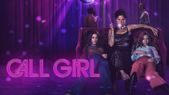 Se Call Girl på Netflix