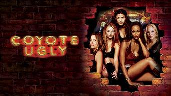 Se Coyote Ugly på Netflix