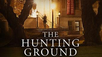 Se The Hunting Ground på Netflix