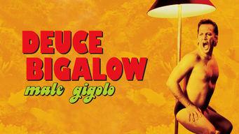 Se Deuce Bigalow: Male Gigolo på Netflix