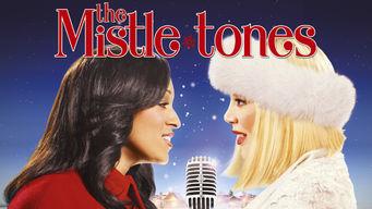 Se The Mistle-tones! på Netflix