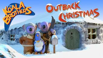 Se The Koala Brothers: Outback Christmas på Netflix