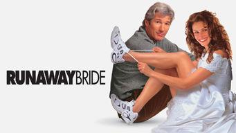 Se Runaway Bride på Netflix