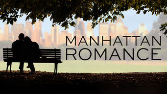 Se Manhattan Romance på Netflix