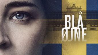 Se Blue Eyes på Netflix