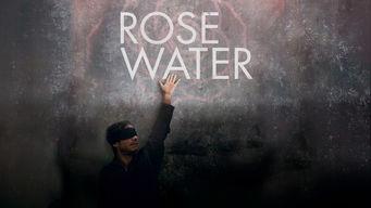 Se Rosewater på Netflix