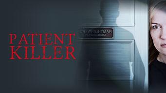 Se Patient Killer på Netflix