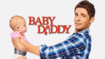 Se Baby Daddy på Netflix