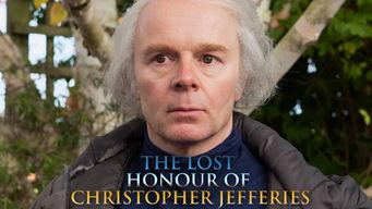 Se The Lost Honour of Christopher Jefferies på Netflix