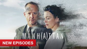 Se Manhattan på Netflix