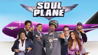 Se Soul Plane på Netflix