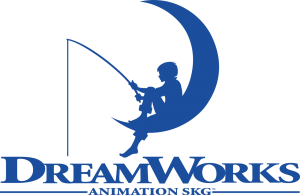 DreamWorks_Animation_SKG_logo_with_fishing_boy