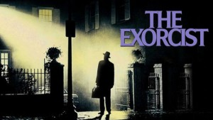 TheExporcist