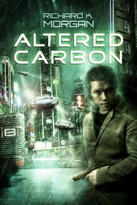 altered carbon netflix serie