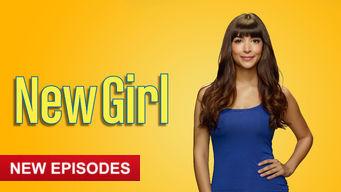 Se New Girl på Netflix