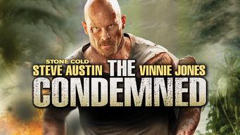 Se The Condemned på Netflix