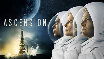 Se Ascension på Netflix