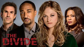 Se The Divide på Netflix