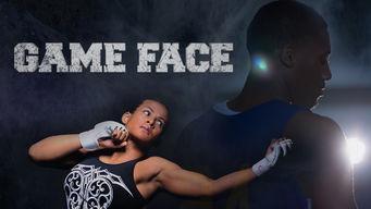 Se Game Face på Netflix
