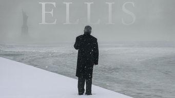 Se Ellis på Netflix