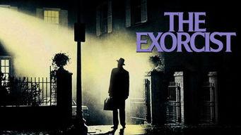 Se The Exorcist på Netflix