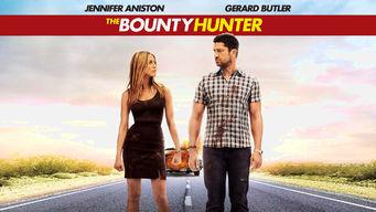 Se The Bounty Hunter på Netflix