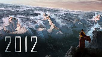 Se 2012 på Netflix