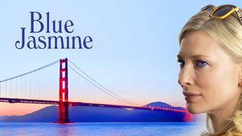 Se Blue Jasmine på Netflix
