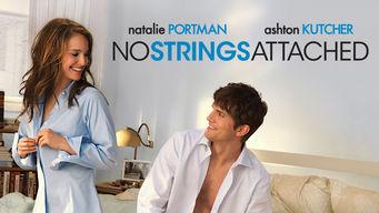 Se No Strings Attached på Netflix