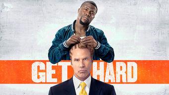 Se Get Hard på Netflix