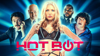 Se Hot Bot på Netflix