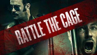 Se Rattle the Cage på Netflix