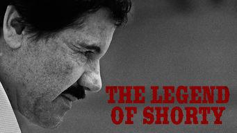 Se Drug Lord: The Legend of Shorty på Netflix