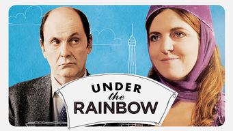 Se Under the Rainbow på Netflix