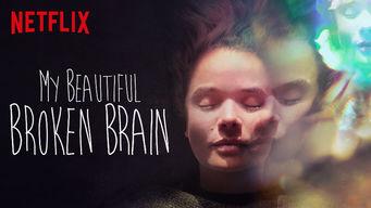 Se My Beautiful Broken Brain på Netflix