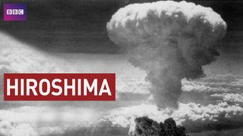 Se Hiroshima: BBC History of World War II på Netflix