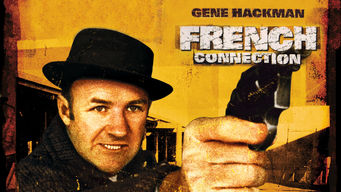 Se The French Connection på Netflix