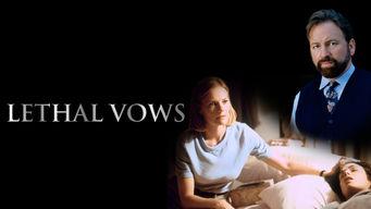 Se Lethal Vows på Netflix